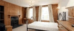 Luxury Two Double Bedroom Flat in Clerkenwell