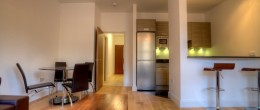Stunning 2 Bed Flat in Streatham SW16